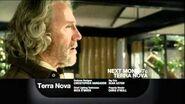 """NEW"" SPIELBERG'S TERRA NOVA EP. 1"