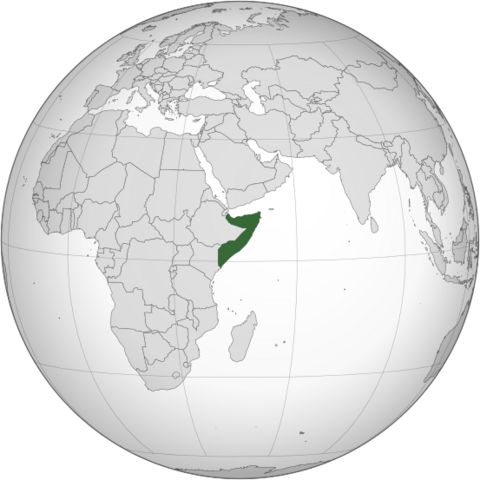 File:553px-Somalia (orthographic projection) svg.png