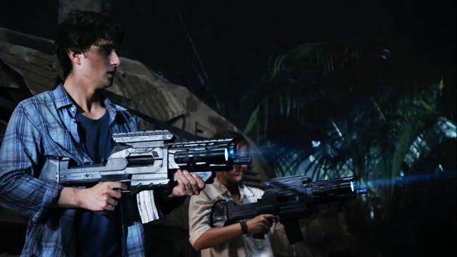File:Terra Nova weapons.png