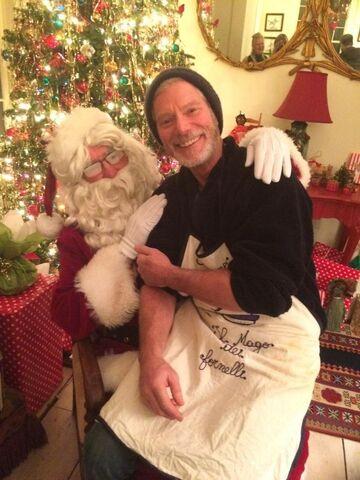 File:Slang santa's lap.jpg