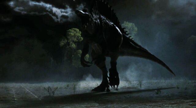 File:Empirosaur.jpg