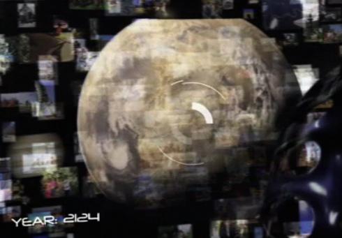 File:Earth2124.jpg