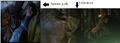 Thumbnail for version as of 09:56, November 12, 2011