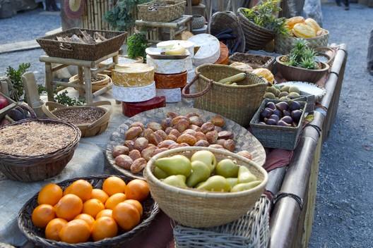 File:Terra Nova fruit and vegetables3.jpg