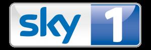 File:Sky1.png