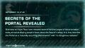 Thumbnail for version as of 13:08, September 23, 2014