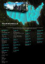 Journey-to-terra-nova-tour-schedule