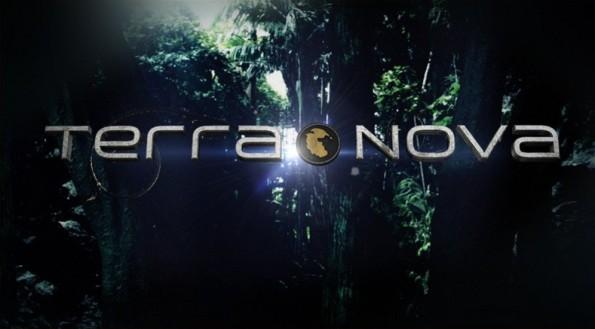 File:Terra nova pos top.jpg