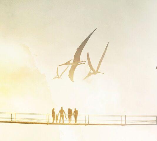 File:Pterosaurinpromo.JPG