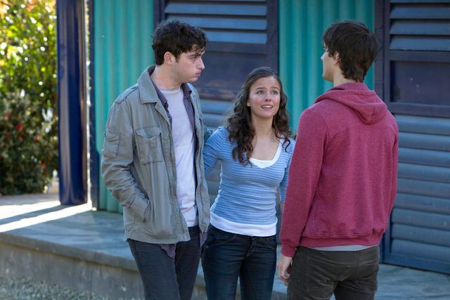 File:Hunter, Skye and Josh.png