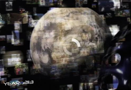 File:Earth2113.jpg
