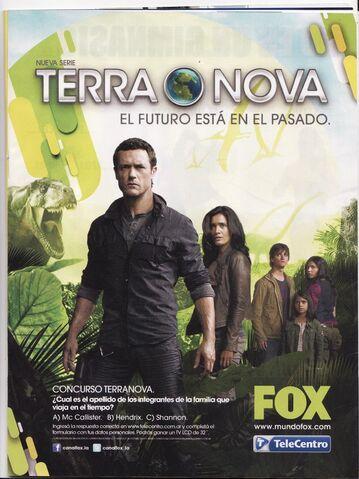 File:Terra-nova-imagen-promocional.jpg