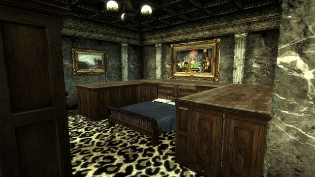 File:Commander Apartment Guest Bed.jpg
