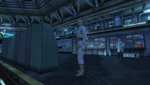 FalloutNV 2012-03-21 19-42-11-65
