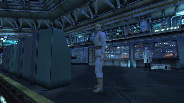 File:FalloutNV 2012-03-21 19-42-11-65.jpg