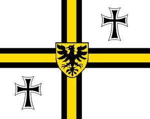 Teutonicflag1