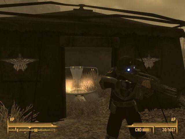 File:Fallout3 2011-09-06 17-09-25-53.jpg