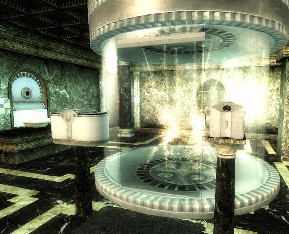 File:Apollo home shower.jpg