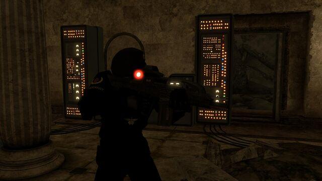 File:Black Guard XM-586.jpg