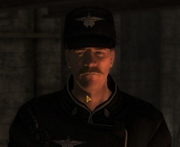 File:Commander Grant.jpg