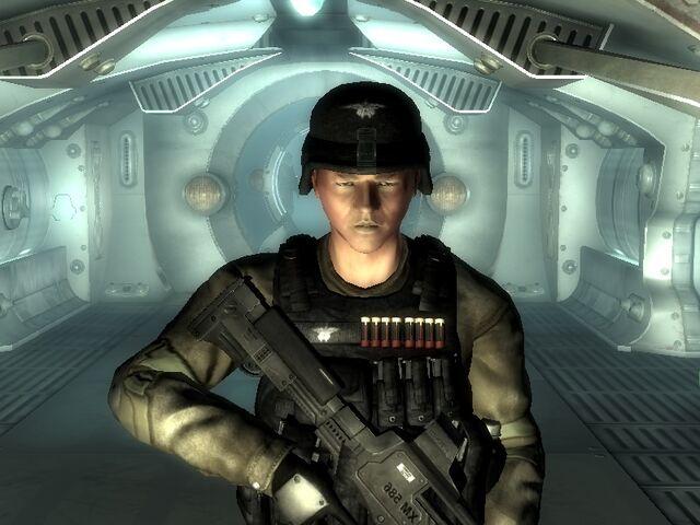 File:TSC Soldier.jpg