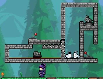 File:Terraria Bunny Engine.jpg