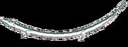 WyvernWiki