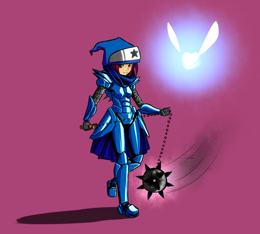 File:Cobalt armor.png