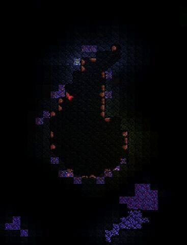 File:Gem cave.jpg