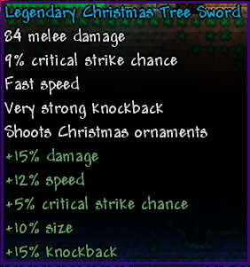File:Legendary Christmas Tree Sword.png