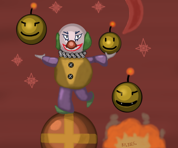 File:Clown art's Elis.png