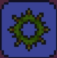 File:Thornchakram.jpeg