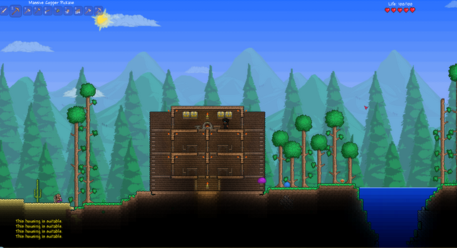 File:My terraria house.png