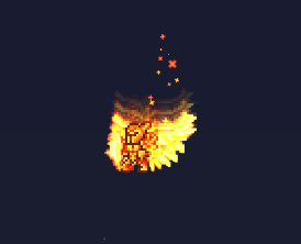 File:Solarflare.png