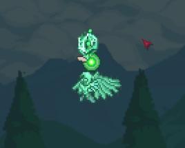 File:Ghost wings.jpg