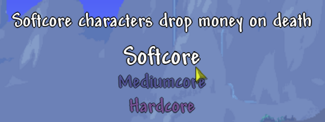 File:Softcore Mode.png