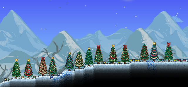 File:Christmas updat.png