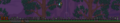 1.2.2 All Statues.PNG