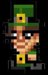Leprechaun o'Fyffe.png
