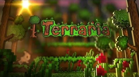 Terraria Xbox 360 Gameplay Trailer - Split Screen Multiplayer, New Final Boss, Pets, Music