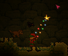 File:Christmas hook lighting.png