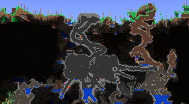File:Crimson cave without crimson.JPG