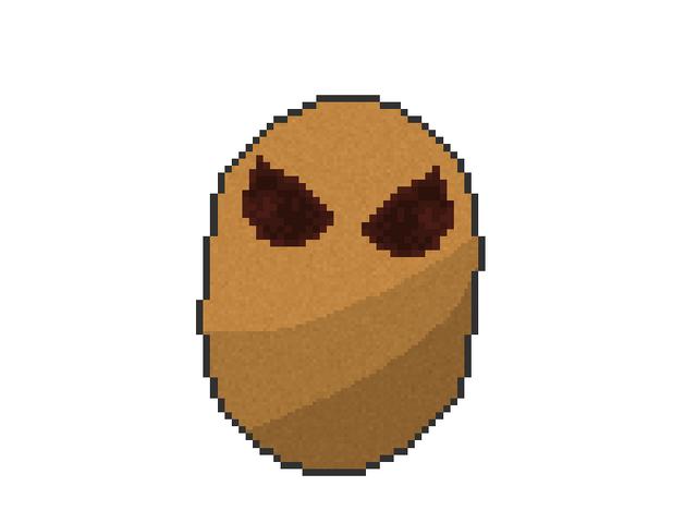 File:Potatoes.png