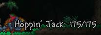 File:Hoppin' Jack.png