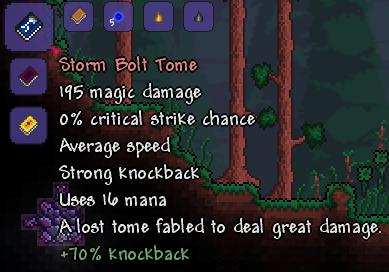 File:Storm bolt.png