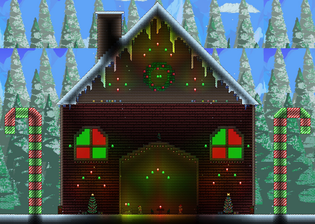 File:Christmas build.png