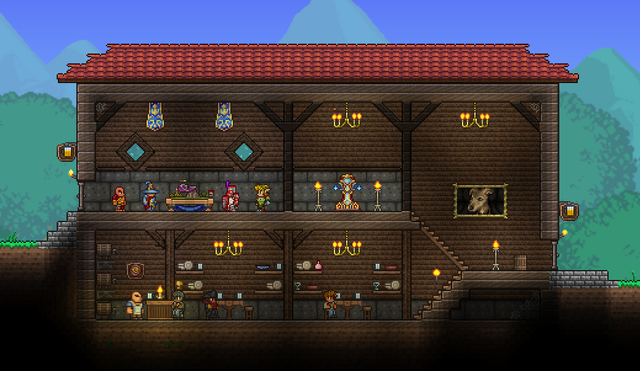 File:DD2Terraria1.png