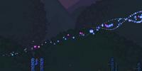 Nebula Blaze