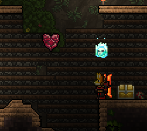 File:Terraria Floating Heart Crystal.png