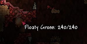 File:Floaty Gross.jpg